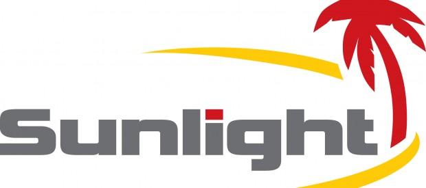 Onze merken: Sunlight