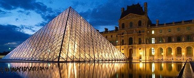 Top campervakanties: Frankrijk