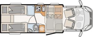 Dethleffs T 7057 EB (28)