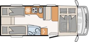 Dethleffs I 6717 (38)